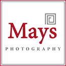 Mays Photography
